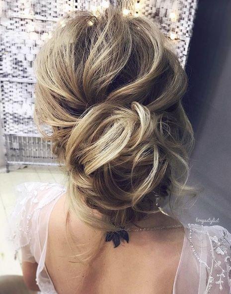 Featured Hairstyle: tonyastylist (Tonya Pushkareva); www.instagram.com/tonyastyl...