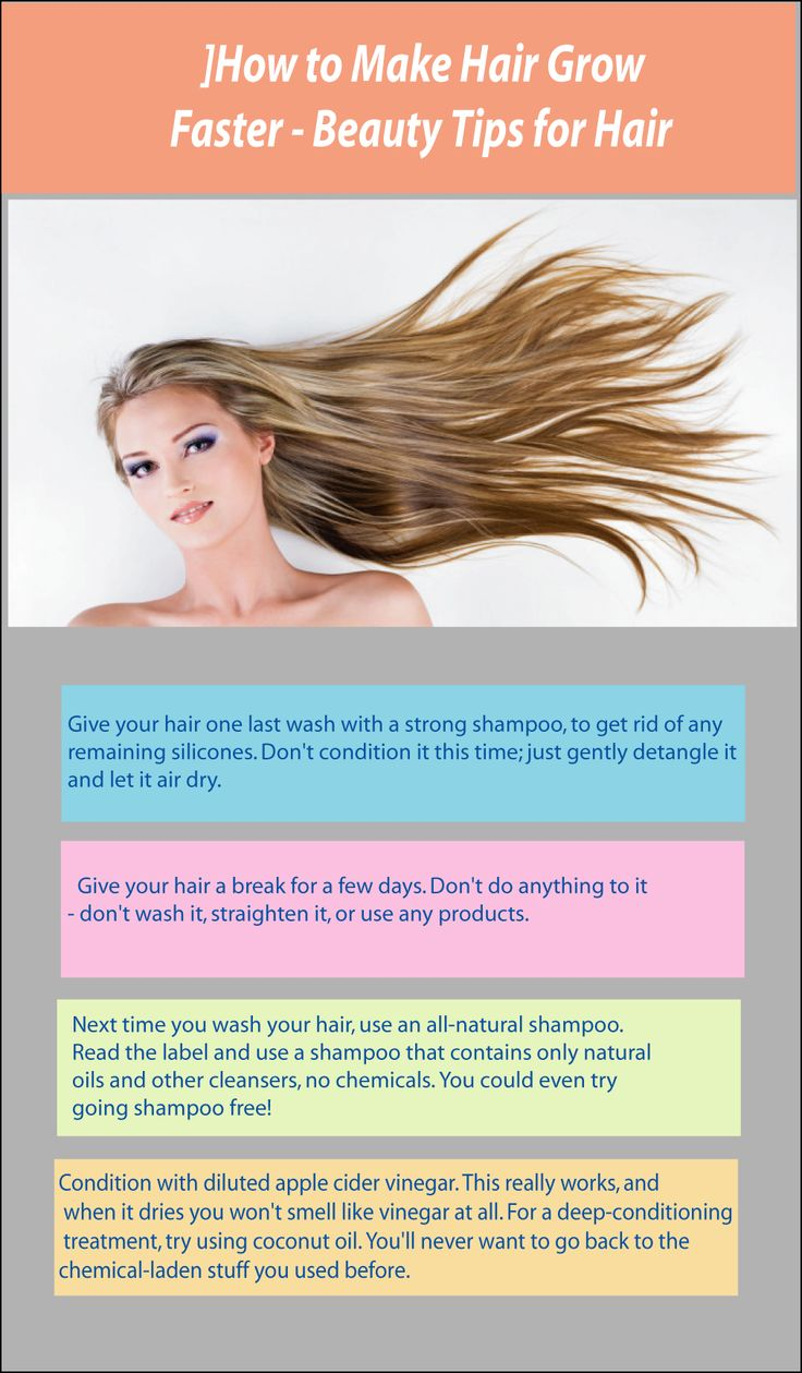 when  your hair is thinning you must be in tensed.As we have shortage of time we...