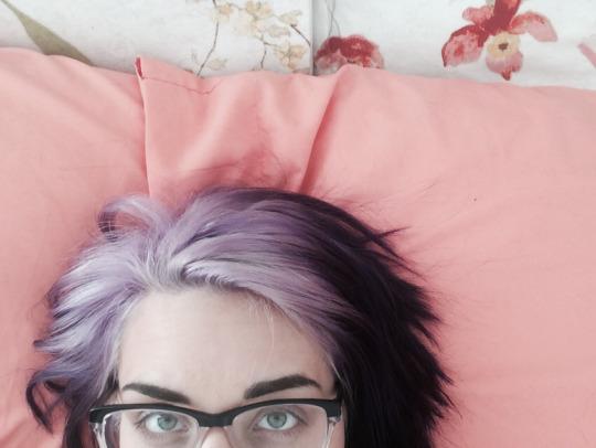 1514246457best Hair Color Ideas Dropdeadbeautiesxohttps Www Youtube