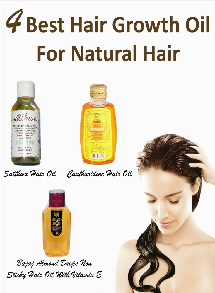 Hair Care Tips Men Or Women No Matter Whoever Lacks A Bit Hair Or Bald Headed Crave For Hair Beauty Haircut Home Of Hairstyle Ideas Inspiration Hair