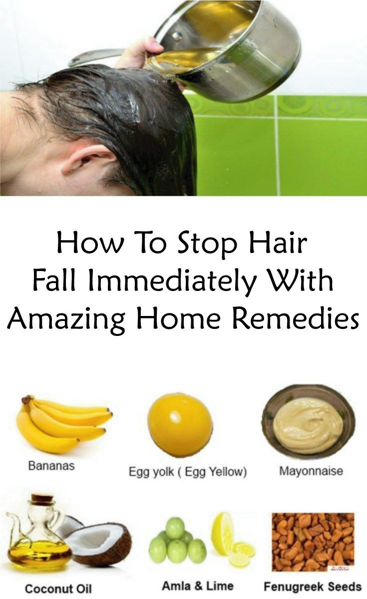 Hair Growth depends on growth hormones. In males, the testosterone hormone  gove...