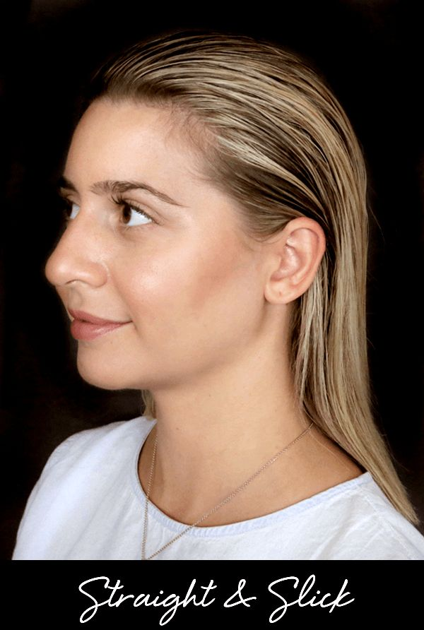 The long bob, also known as the lob, is as popular as ever! If you have a lob or...