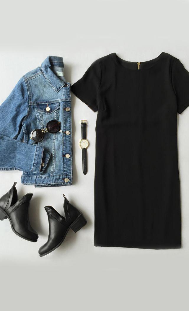 Stylin ootd fall bethankful Befruitful bestyle style fashion beauty accessories ...