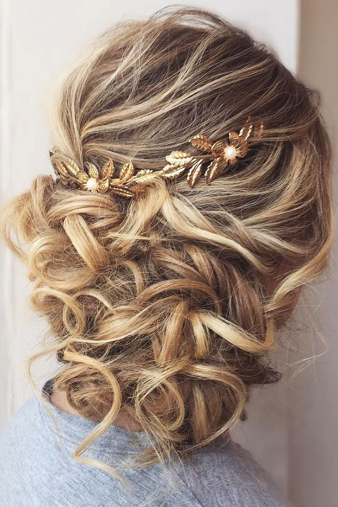 Bridal Hairstyles 42 Mother Of The Bride Hairstyles