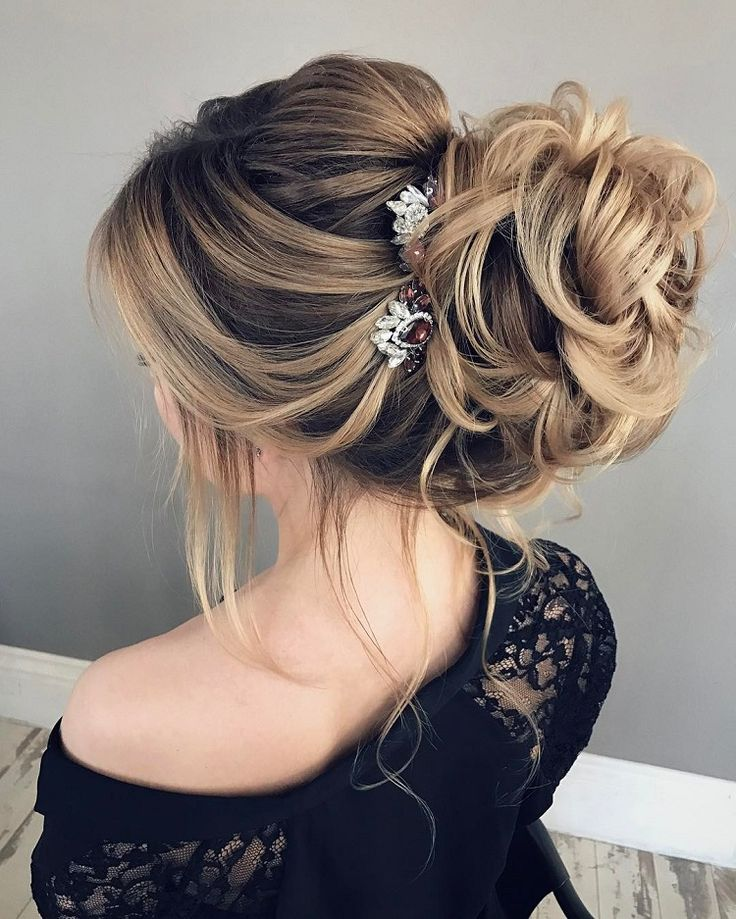 Bridal updo hairstyles,hairstyles,updos ,wedding hairstyle ideas,updo hairstyles...