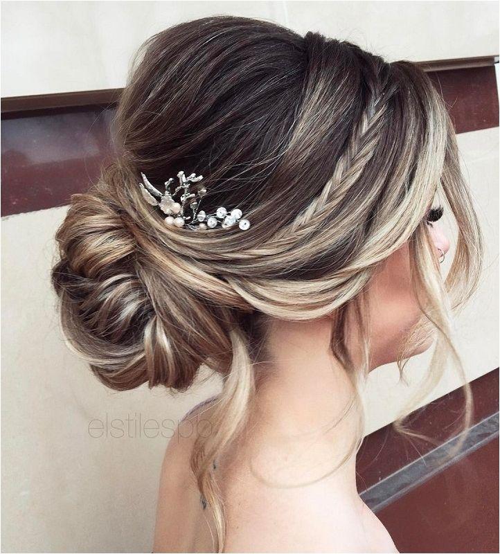 Excellent Wedding Hairstyle: Updo Inspiration bridalore.com/...