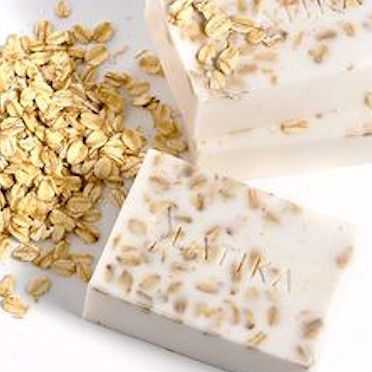 Shampoo Soap Bar DIY Natural Shampoo