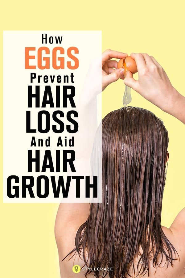 How To Make Hair Thick And Strong Naturally
