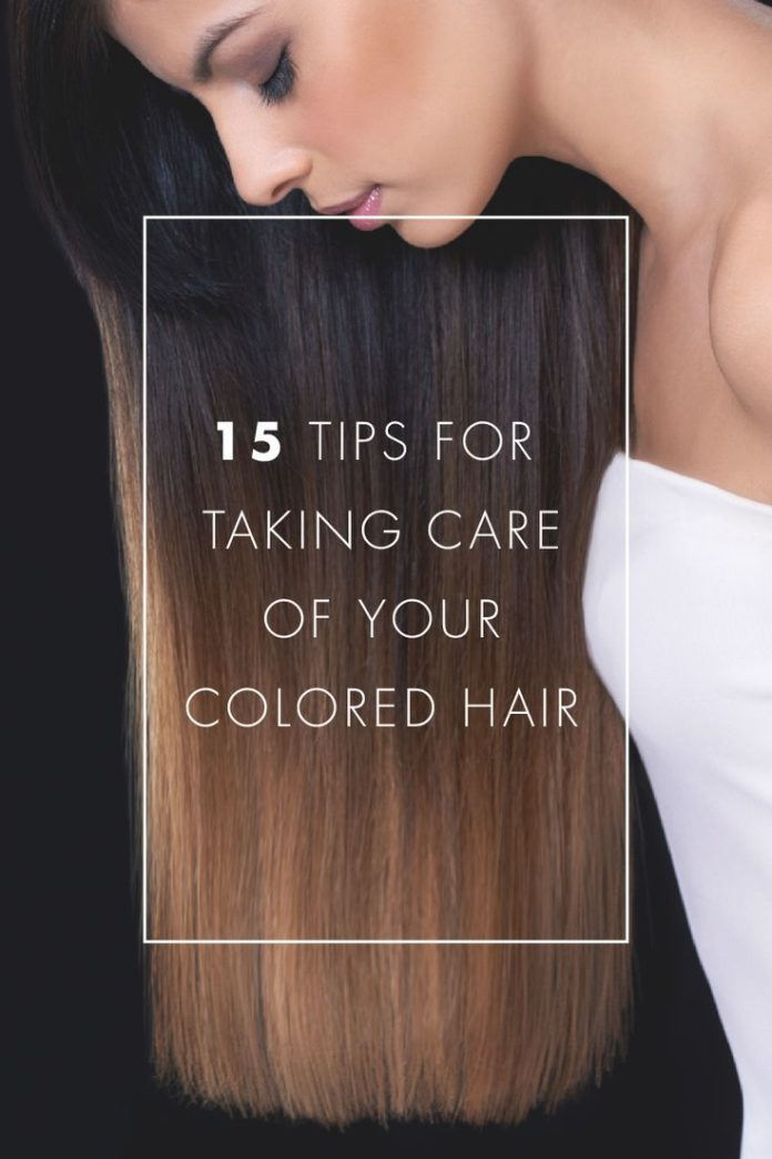 hair-care-ideas-15-tips-for-colored-hair-best-shampoos-conditioners-etc-hairfinity-hair-grow-696x1044.jpg