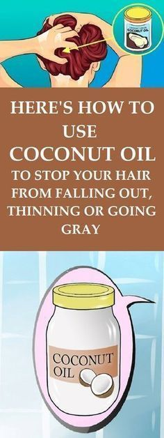 Coconut oil and milk are widely used across Asia and are a part of numerous natu...