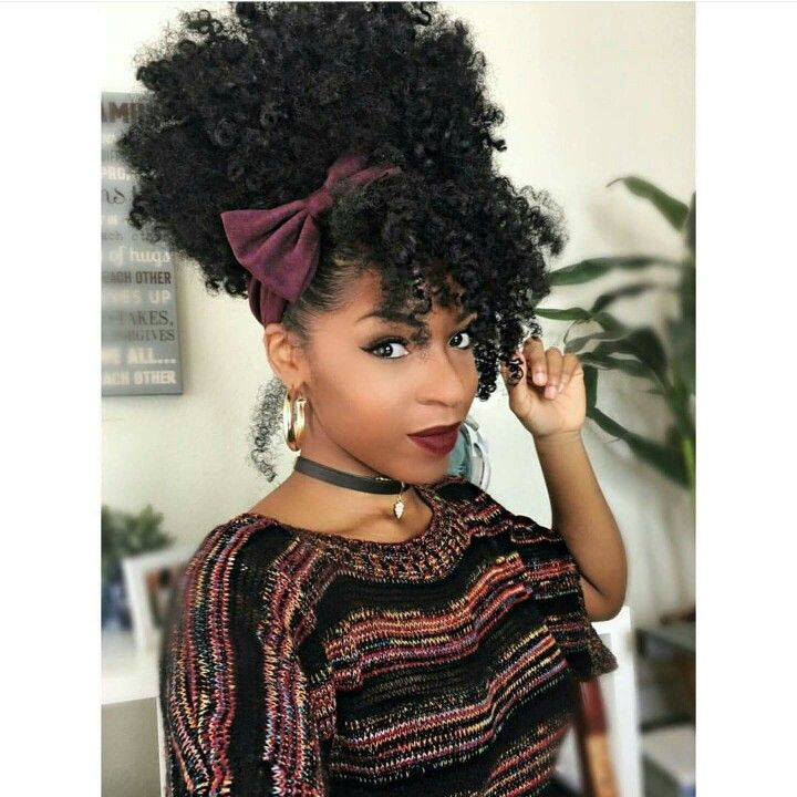 Like look?  Follow us on FB for more cool looks and hair care: www.facebook.com/...
