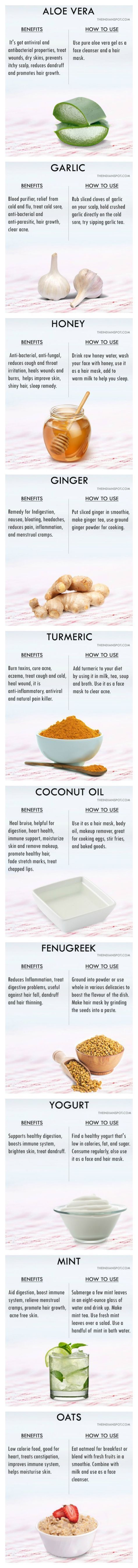 natural home remedy Real Indulgence. Your monthly resource for wellness and beau...