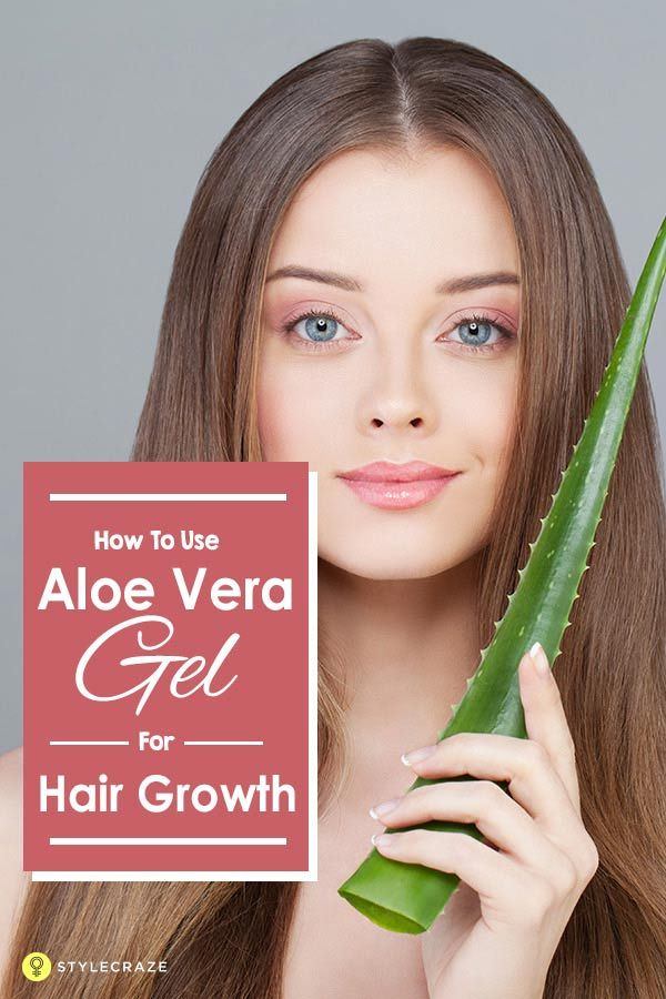 When it comes to hair growth, patience is the key. But how much patience can a p...