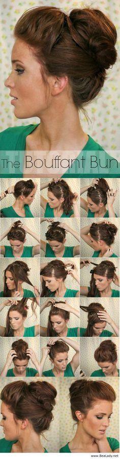 High quality cheap price hair extension brazilian hair weaves sina virgin hair w...