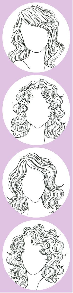 The Fail-Safe, Un-Screw-Up-Able, Take-This-to-The Salon Guide to Your Perfect Ha...