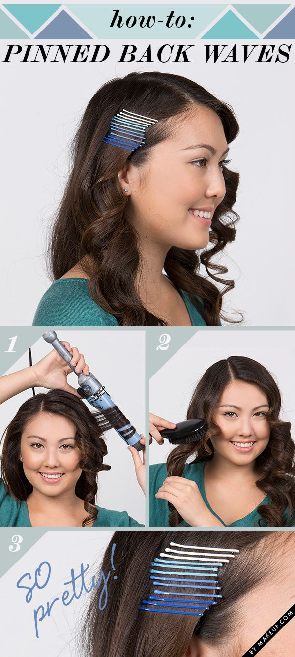 There are few things in life that give us more joy than bouncy, perfect curls. C...