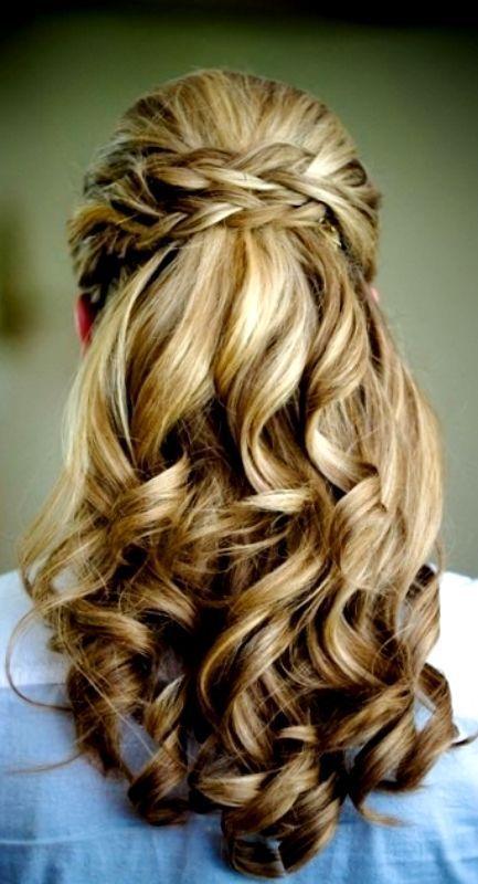 Trend Alert: Dashing Wedding Hairstyle Inspiration. www.modwedding.co...