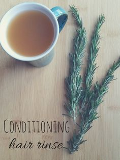 Is hair conditioner weighing you down? Hair feels stringy, limp, or greasy? But ...