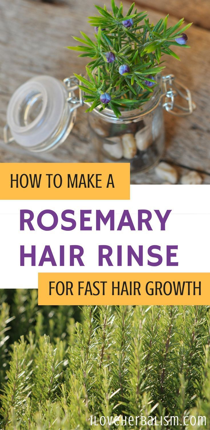 The medicinal properties of rosemary as a tonic and stimulant to the nerves and ...