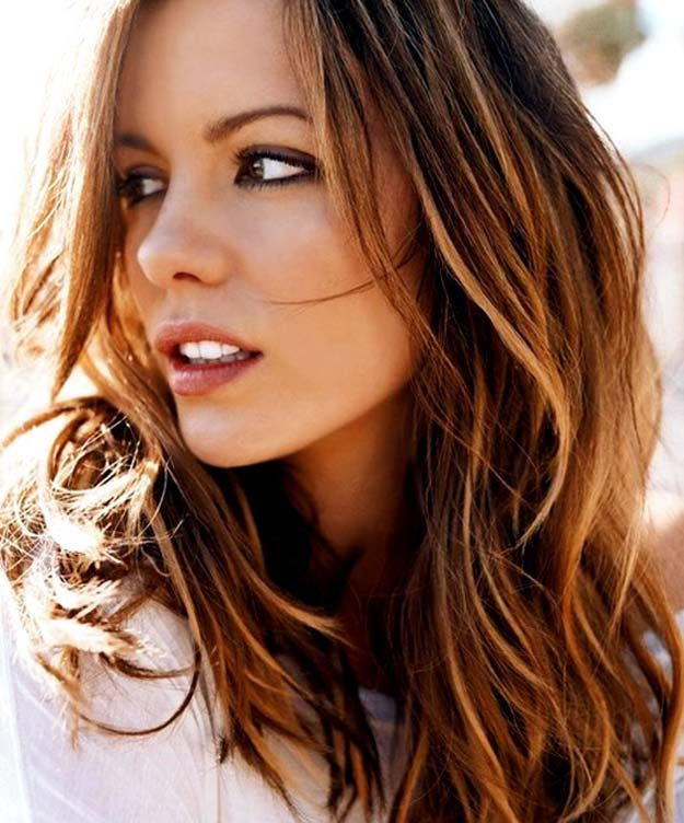 Awesome Tips For Taking Care Of Your Highlights - Best Color Protecting Conditio...