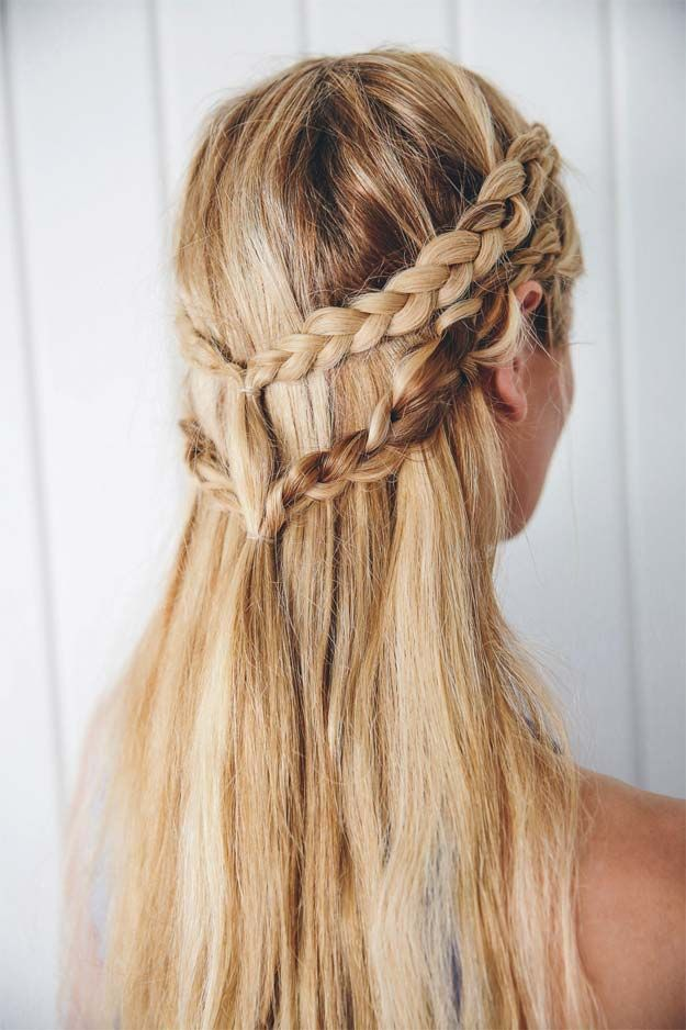 33 Best Hairstyles for Your 20s
