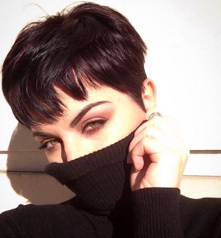 Gorgeous cut by @hairmattersbymolly  - blackhairinformat...