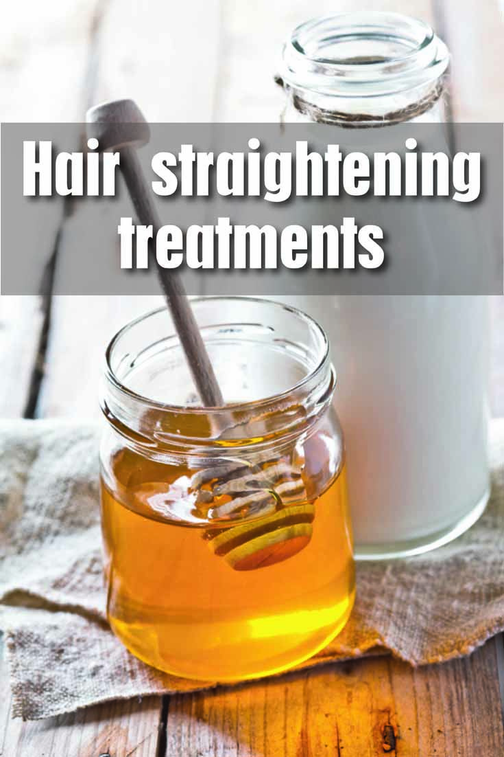 When it comes to hair straightening treatments, it can get overwhelming  with de...