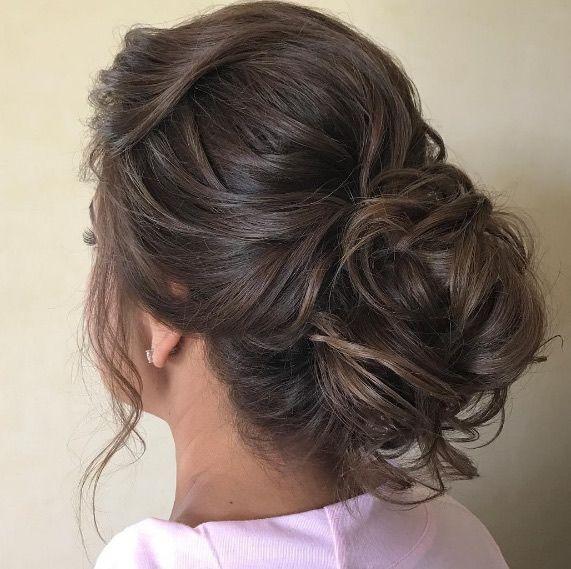 Featured Hairstyle:heidi marie garrett (Hair and Makeup Girl);www.hairandmak...