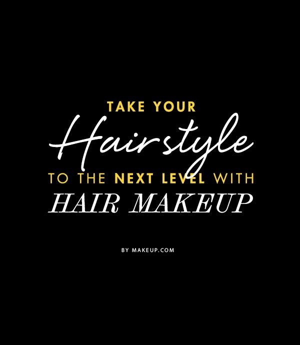 Want some hair color without the commitment? Our friends at Redken are introduci...