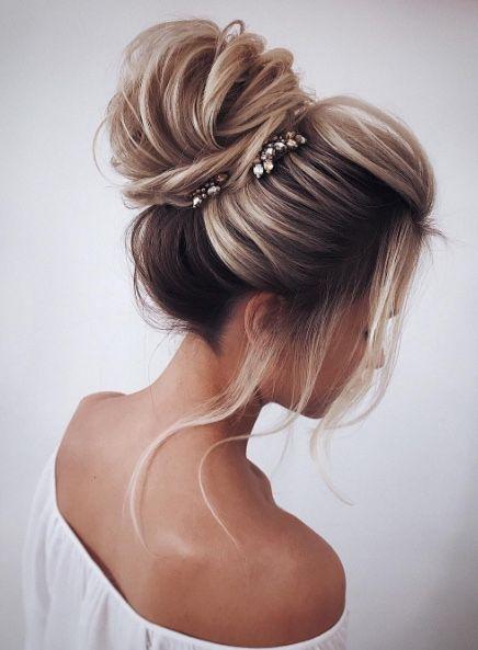 Featured Hairstyle:tonyastylist (Tonya Pushkareva);www.instagram.com/tonyast...