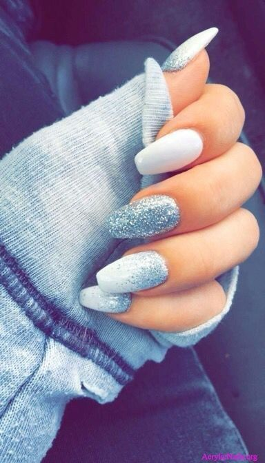 Back To School Hairstyles Best 101 Nail Art Design