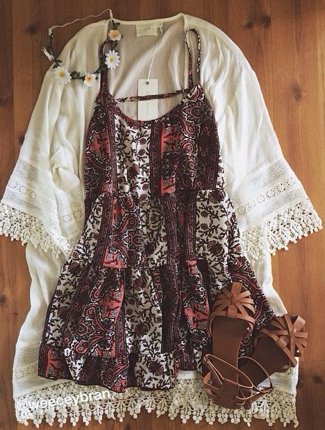 :) Check out our latest blog on hijab fashion and hijab styles at www.lissomecol...