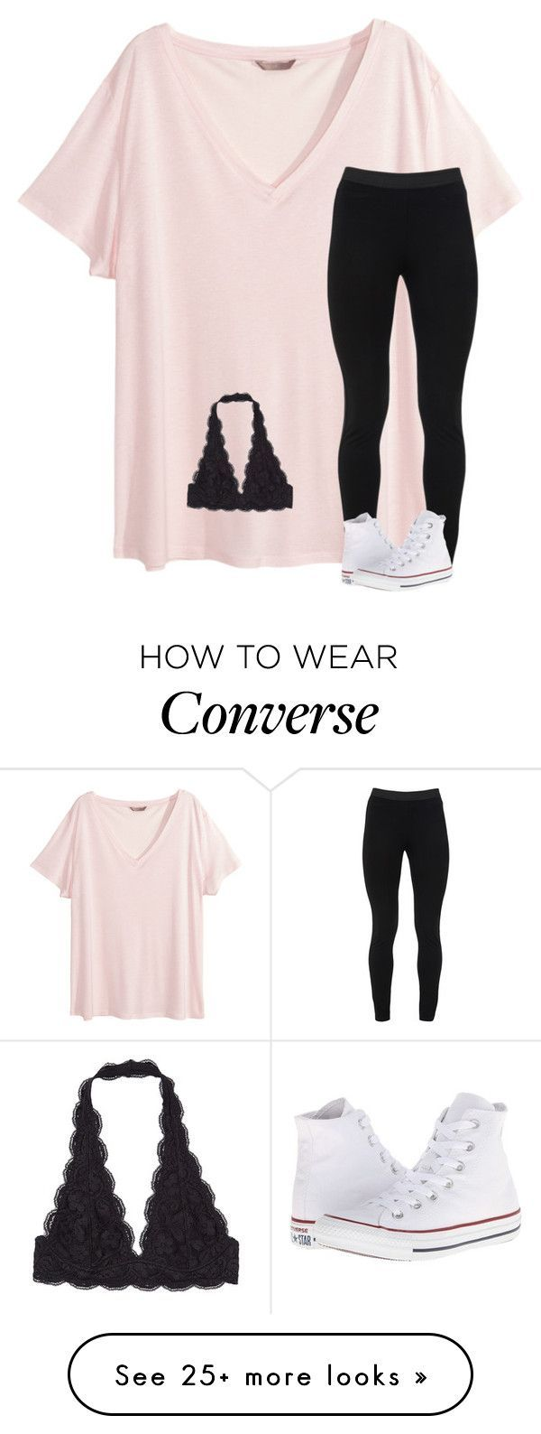 HALPY BIRTHDAY LILLY by katherinecat14 on Polyvore featuring H&M, Peace of Cloth...