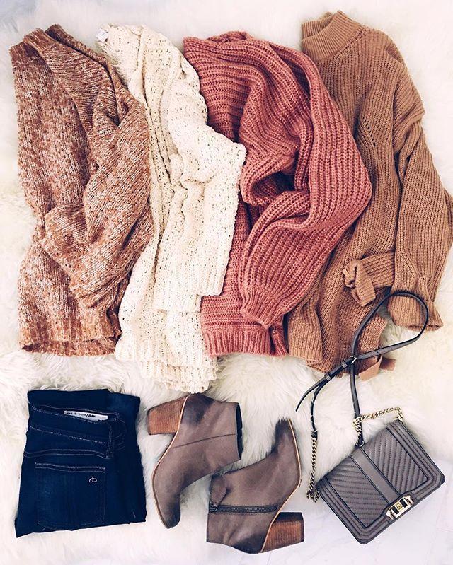 My kind of colorway (booties on sale babes) liketk.it/2pSvR @liketoknow.it #like...