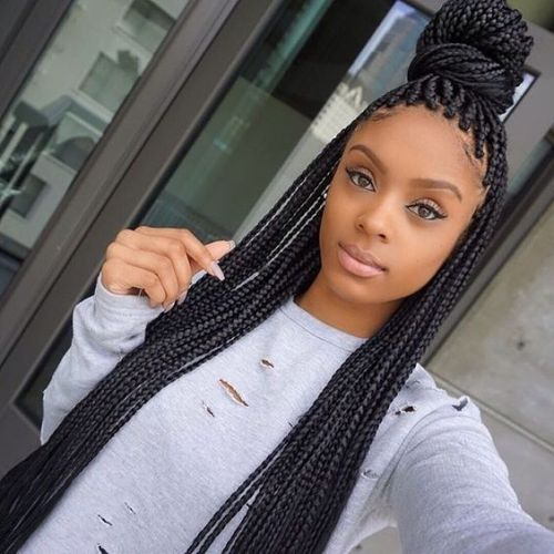 Best Hair Color Ideas Naturalhairqueens This Girls Face Is So Pretty Omg Pretty Beauty Haircut Home Of Hairstyle Ideas Inspiration Hair Colours Haircuts Trends