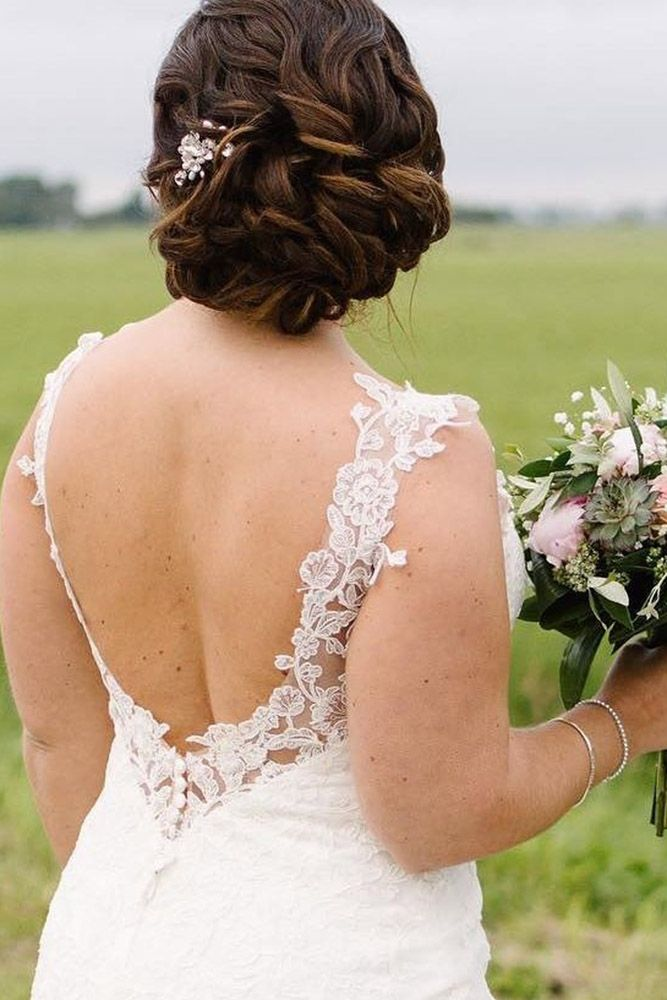 42 Mother Of The Bride Hairstyles ❤ mother of the bride hairstyles short hair ...