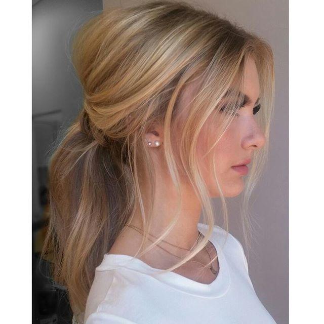 @allymasonnnn @fordrbaaz… - Looking for Hair Extensions to refresh your hair l...