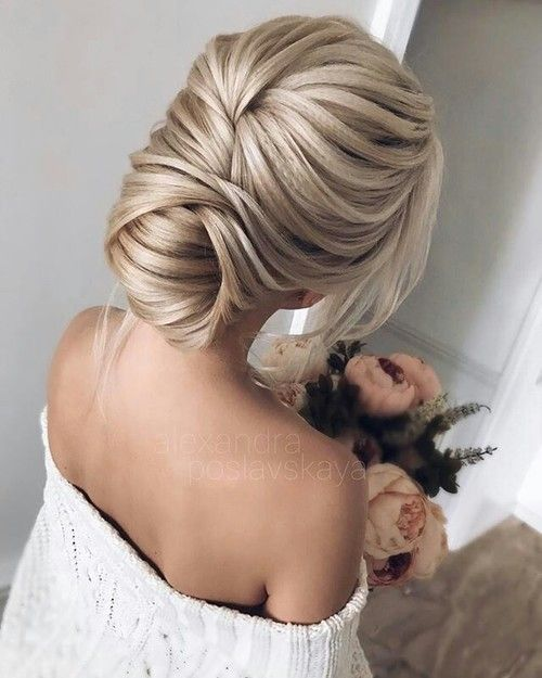 Imagem de beautiful, hairstyle, and blonde