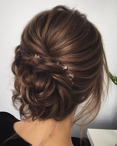 Unique wedding hair ideas to inspire you   FabMood