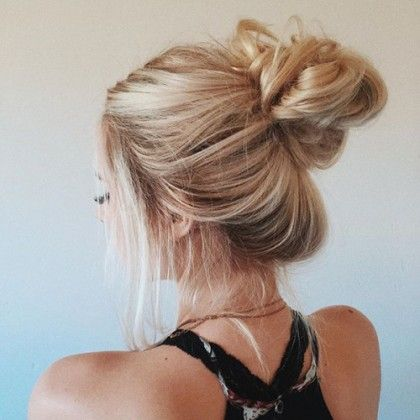 Easy Hair Ideas For School 100 Best Hairstyles For 2016 Hair