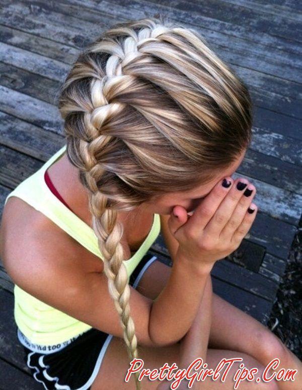 #hairstyle #shorthairstyle #prettygirltips #prettytips Latest 45 Simple Hairstyl...