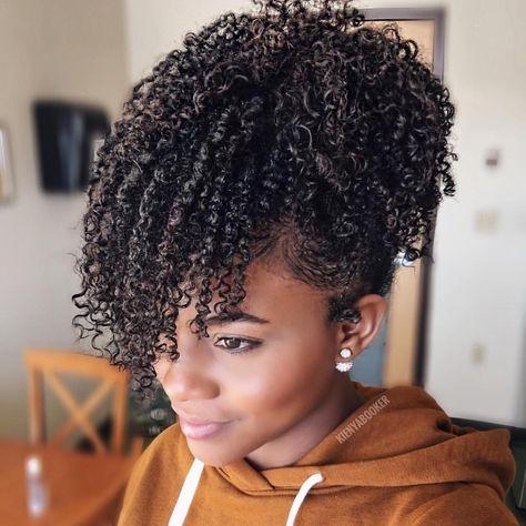 "1,792 Likes, 26 Comments - Kienya Booker (Kienya Booker) on Instagram: ""#washa..."