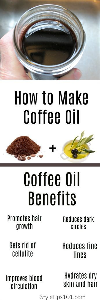 Definitely worth a try!! 1cup olive oil, coconut oil, or avocado oil 3/4 cup gro...