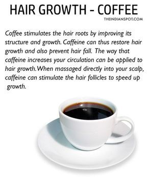 Egg for hair growth: Egg work like magic for healthy hair. Eggs are wonder-foods...