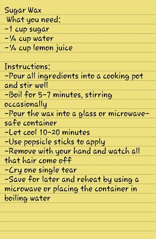 Never tried a sugar scrub before but I've been meaning to try one - Brittany...