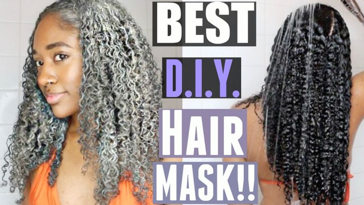 There have been times in my hair journey when no matter how many times for the w...
