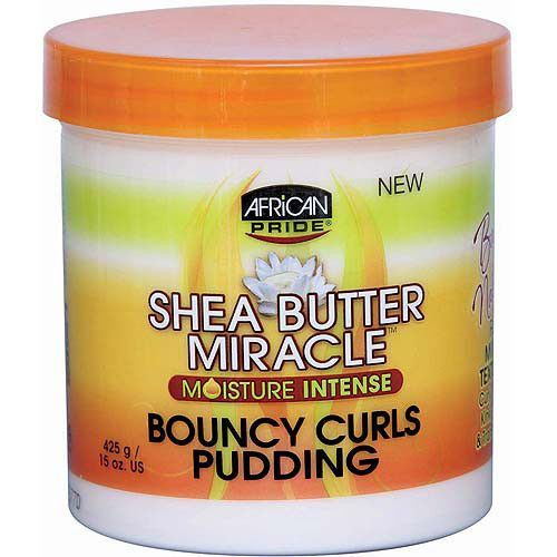 This product gives amazing manageability, softness and shine to naturally curly,...