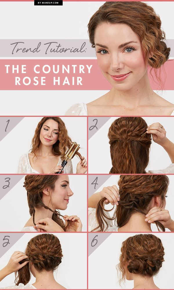 We love a pretty, feminine look in the spring, which is why this guide for the C...