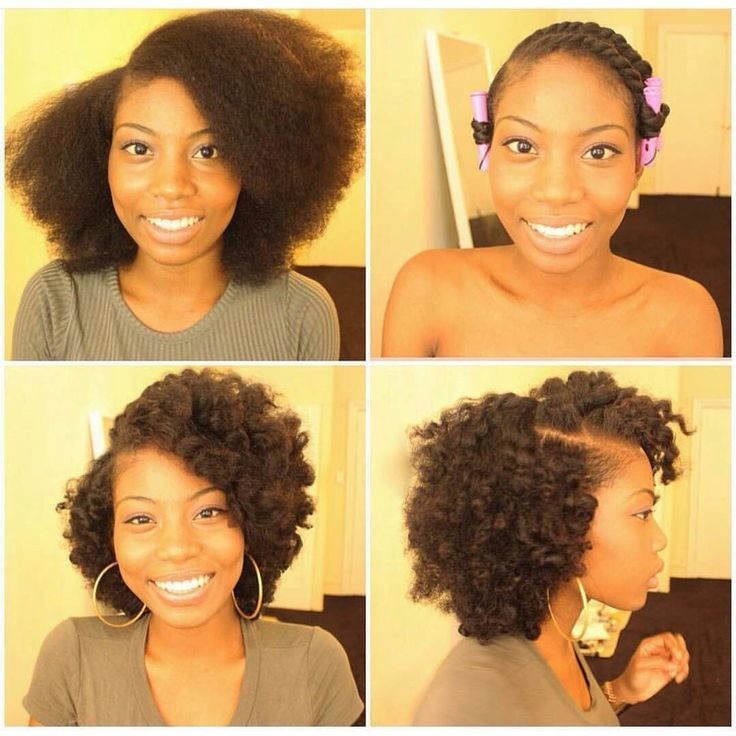 cool Flat twist out with rods...