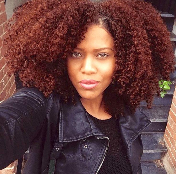 Pop curly